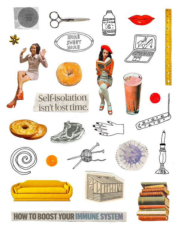 Nearness_Collage_Kit_1.png