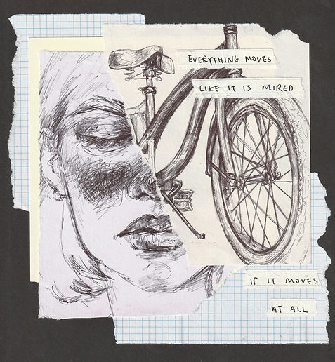ANNA_MI_BIKE_ARTWORK.jpg