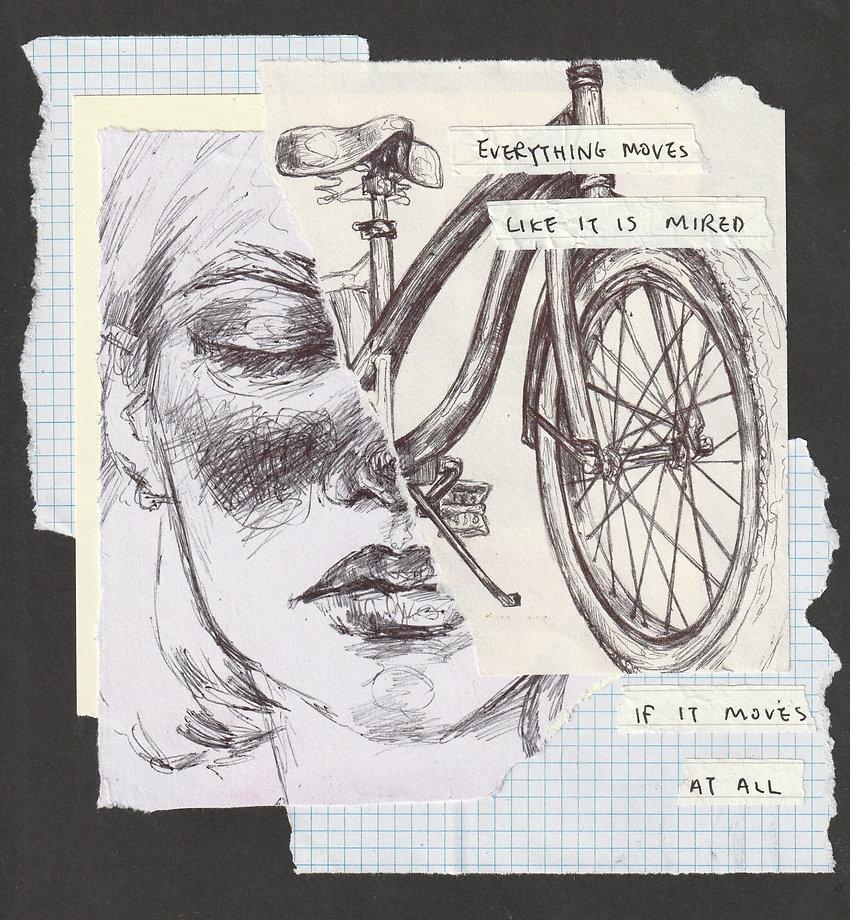 ANNA_MI_BIKE_ARTWORK.jpg