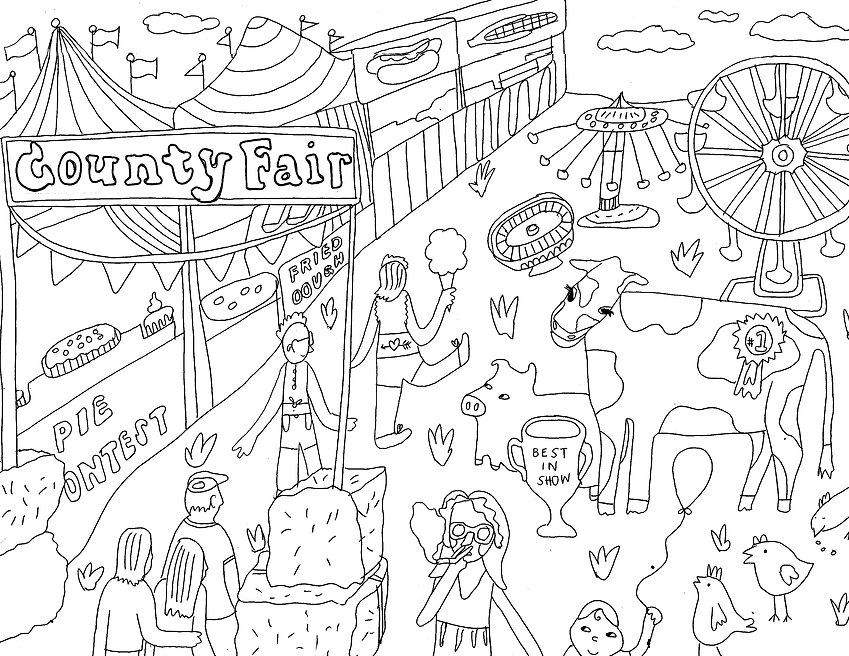 LILY_GD_county fair.jpg
