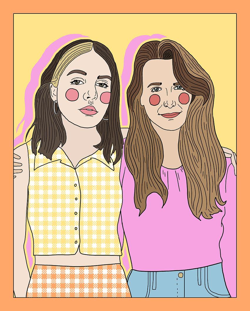 ALIA&ANNA.jpg