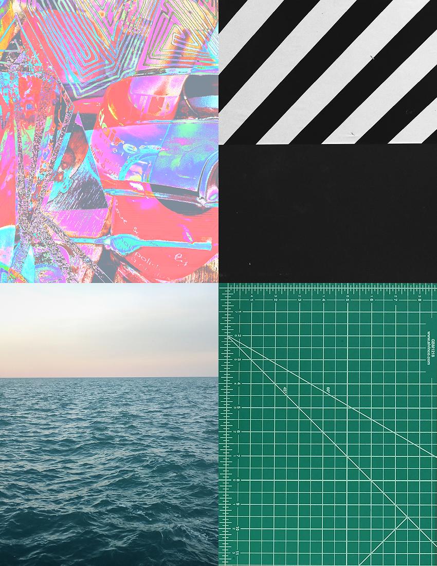 CAROLYN_POKORNEY_collagekit-backgrounds-