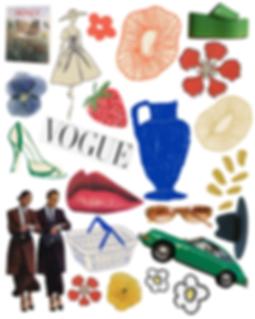 KYLIE_GARRETT_Collage Kit 1.png