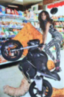 LOMO_MOTORCYCLE.jpg