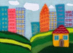 LILY_GD_felt city 300 dpi.jpg