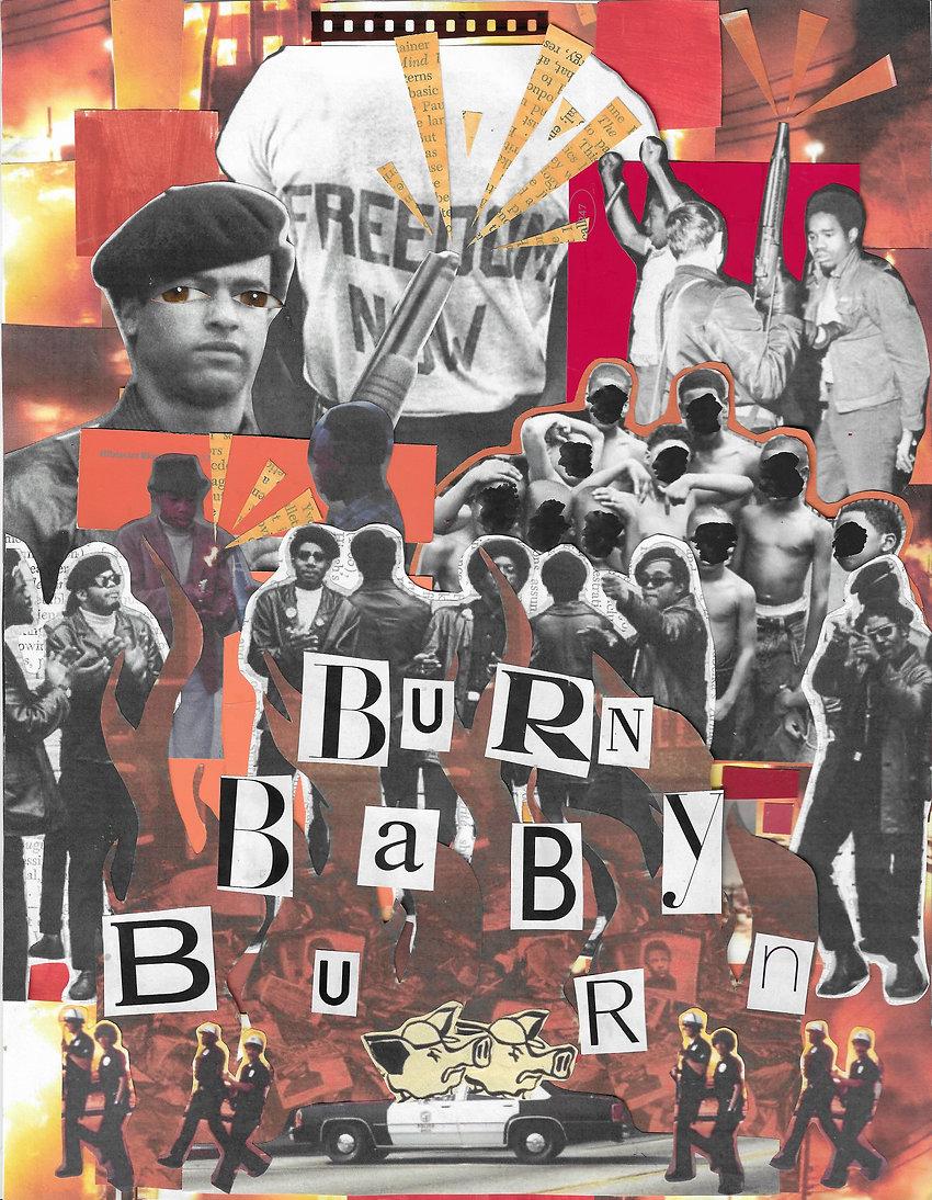 TINA_TONA_burn baby burn.jpg