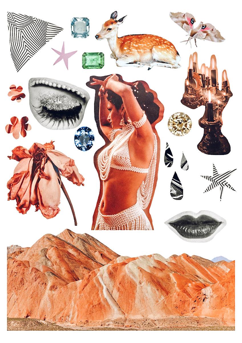 FRASIE_MOLINA_Divinefeminine-collagekit1