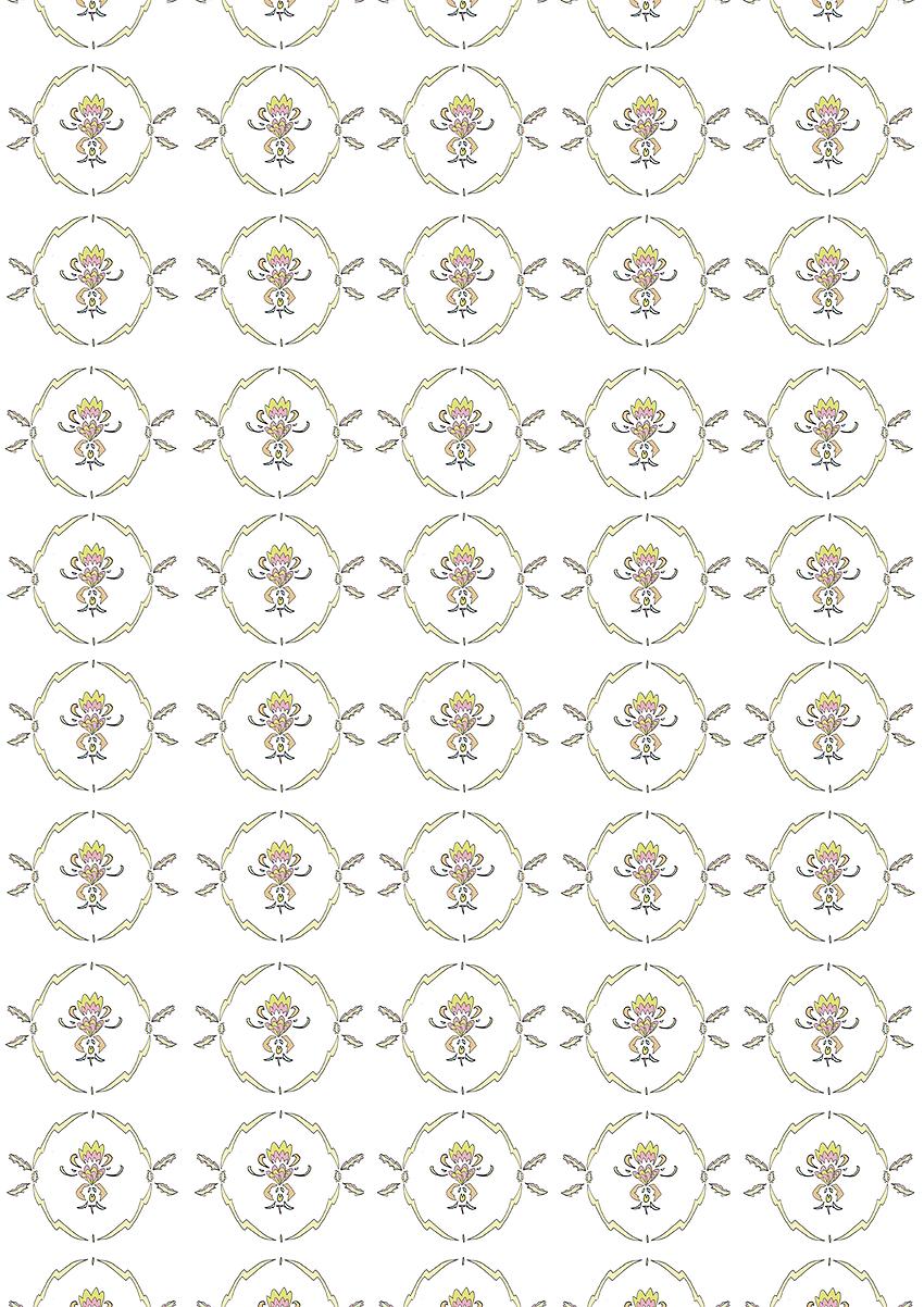 HELLIE_CARTLEDGE_Pretty Pattern backgrou
