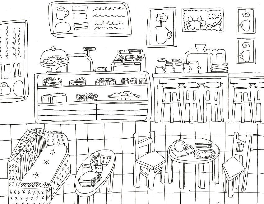 LILY_GD_coffee shop.jpg
