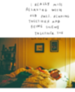 ALIA_WILHELM_THINGS_I_MISS_3.png