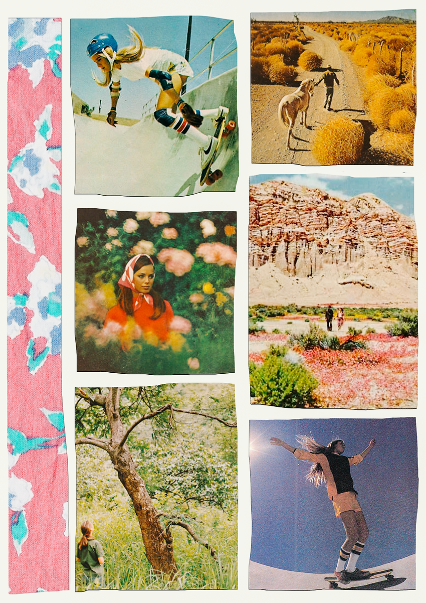 ALIA_WILHELM_COLLAGE_KIT-3.png