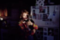 MADDIE_ROGERS_4.png