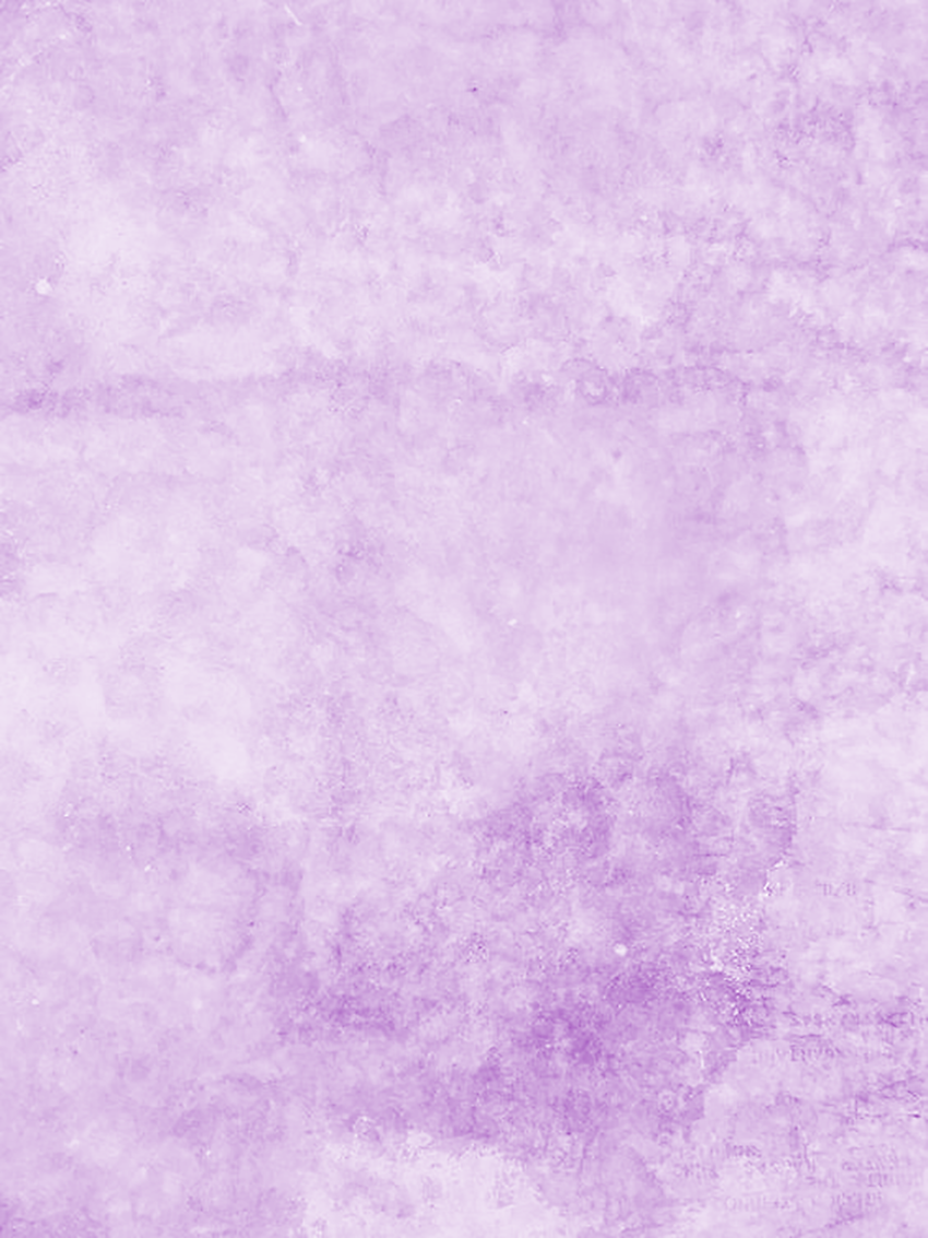 HELLIE_CARTLEDGE_Texture Background coll