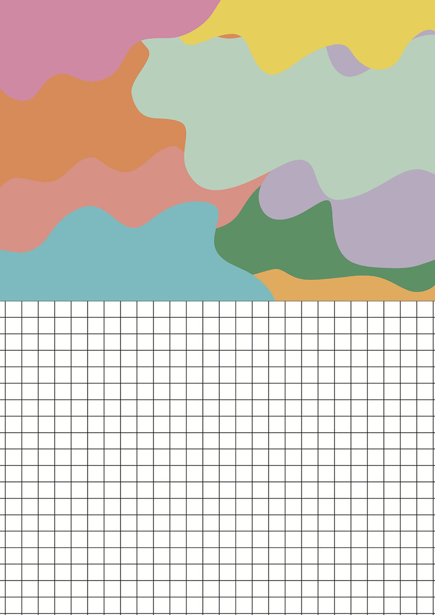 Collage kit nearness-2.jpg