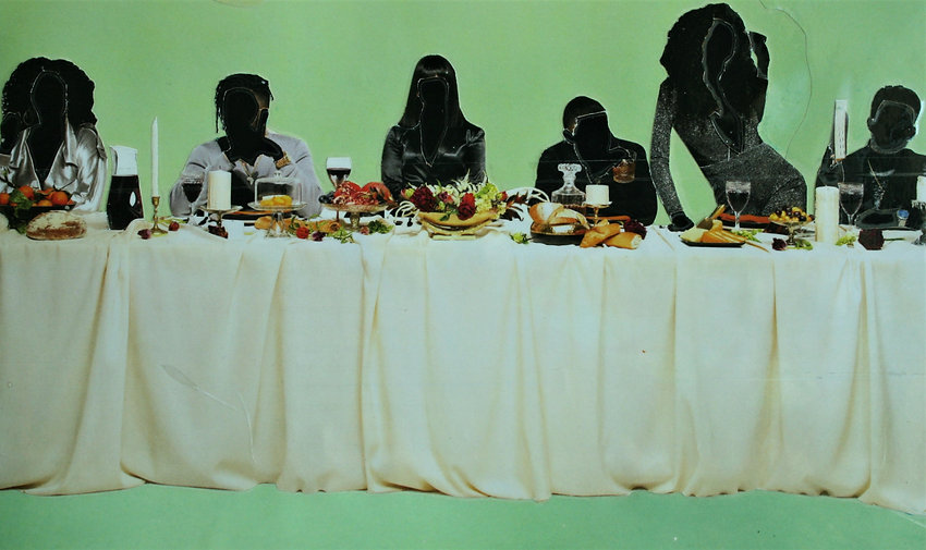 LOMO_LAST_SUPPER.jpg