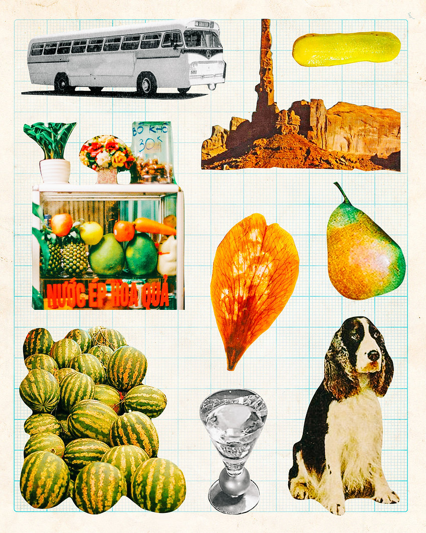 ALIA_WILHELM_FALL_COLLAGE_KIT_1.jpg