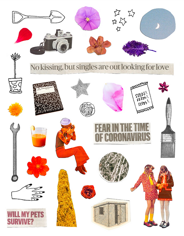 Nearness_Collage_Kit_2