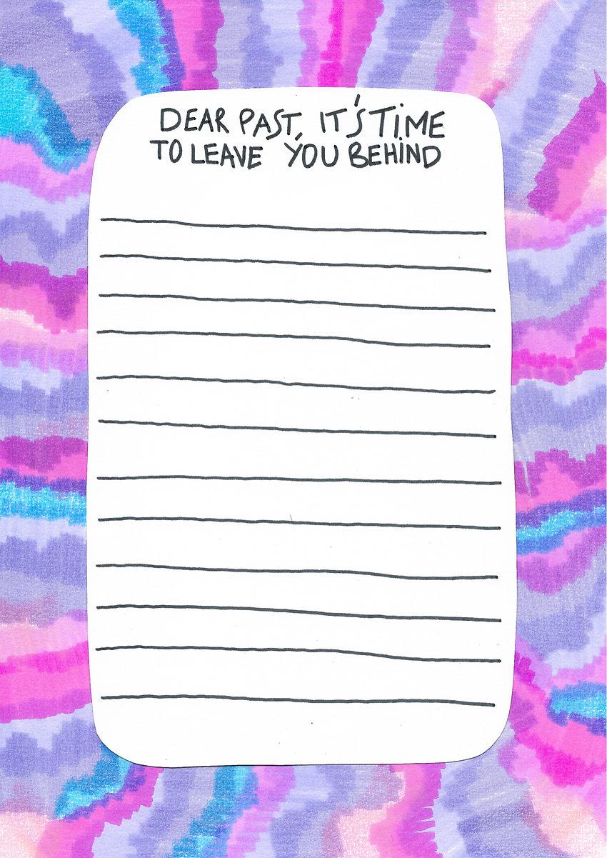 FRASIE_MOLINA_Letter to the past - backg