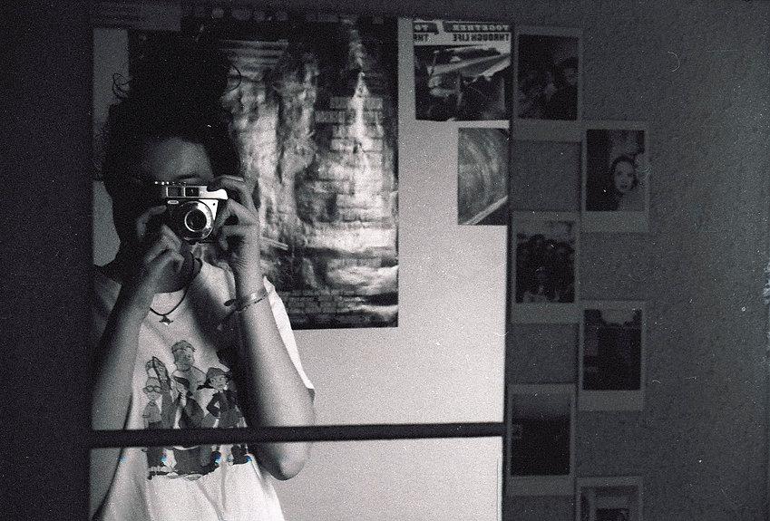 ANA_BURON_Untitled (29).jpg