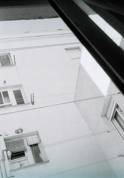 ANA_BURON_Untitled (4).jpg