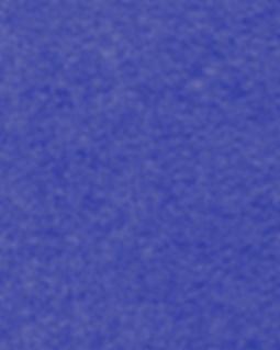 KYLIE_GARRETT_Background 3.png