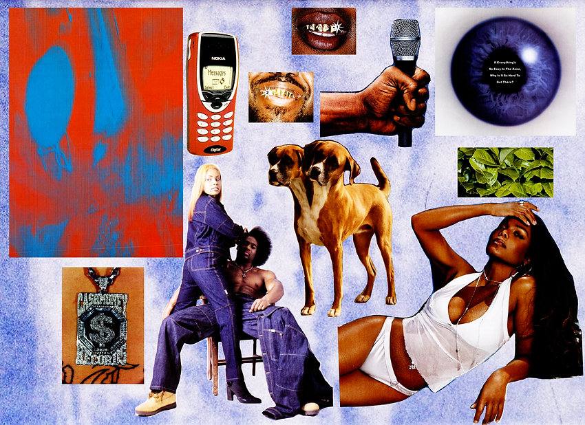 TINA_TONA_vibe collage kit 5.jpg