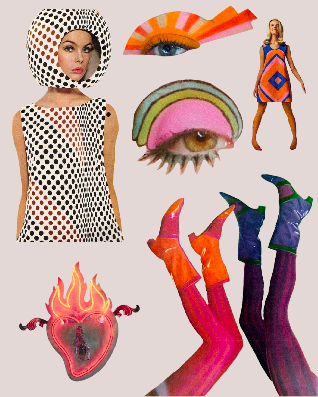 RAMISHA_SATTAR_Collage Kit-2.png