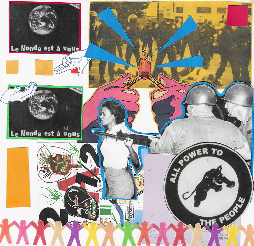 TINA_TONA_editors letter collage.jpg