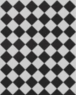 KYLIE_GARRETT_Background 1.png