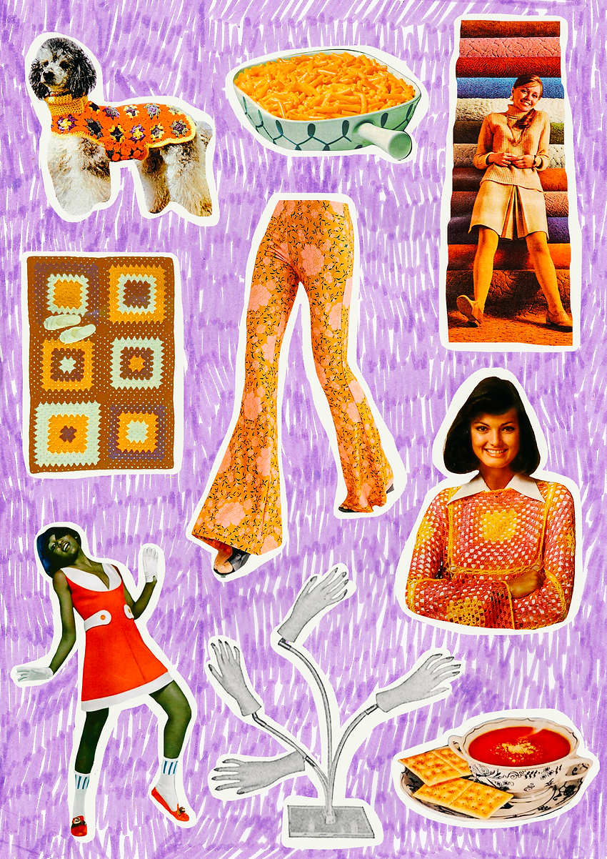 ALIA_WILHELM_COLLAGE_KIT-2.png