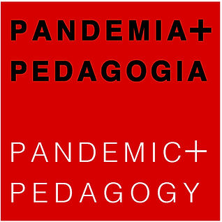 PandemicPedagogy-WebBanner-200320.jpg