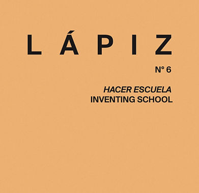 LAP210415 Lapiz6-COVER.jpg
