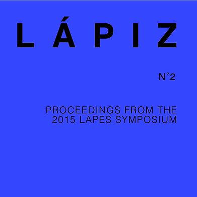 LAPIZ2-WebBanner-030721.jpg