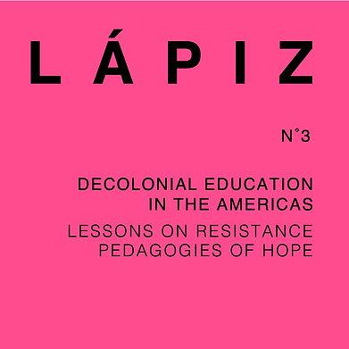 LAPIZ3-WebBanner-030720.jpg