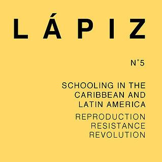 LAPIZ5-WebBanner-030720.jpg