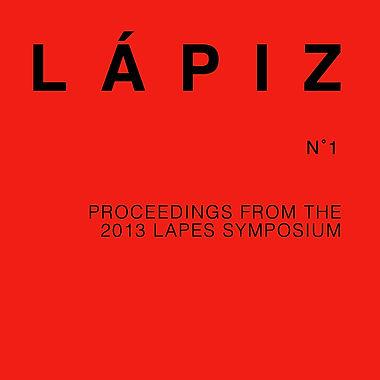 LAPIZ1-WebBanner-030721.jpg