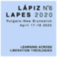 Lapes2020-WebBanner.jpg