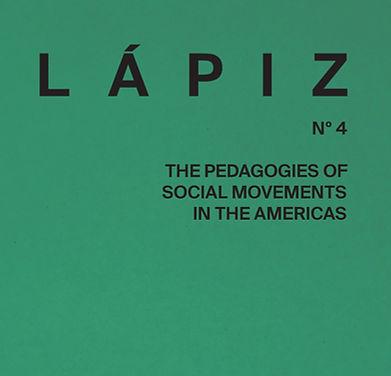 Lapiz4-Banner.jpg