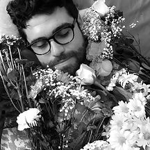 CTR flores.JPG