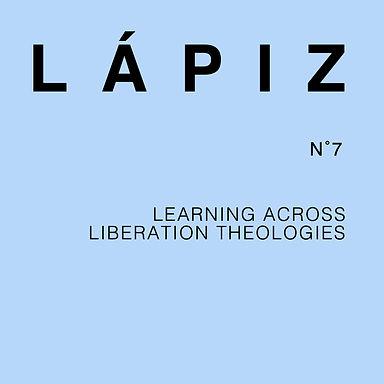 LAPIZ7-WebBanner-030721.jpg