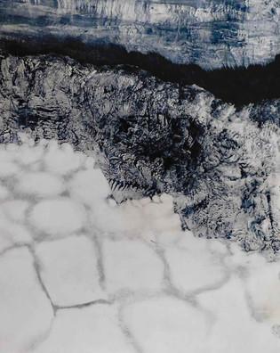 Untitled (landscape)