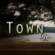 Town of Hudson jpg.jpg