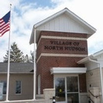 Village of North Hudson jpg.jpg