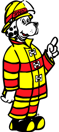 sparky the fire dog.png