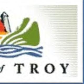 Town of Troy jpg.jpg