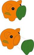 882320_Pig_Money_Always_Funny.jpg