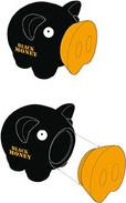 882310_Black money.jpg