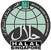Halal Fish & Chips Singapore | Halal Western Food