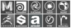 icons_v004.png