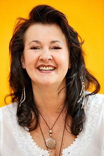 Gabriele Meier-Albrings
